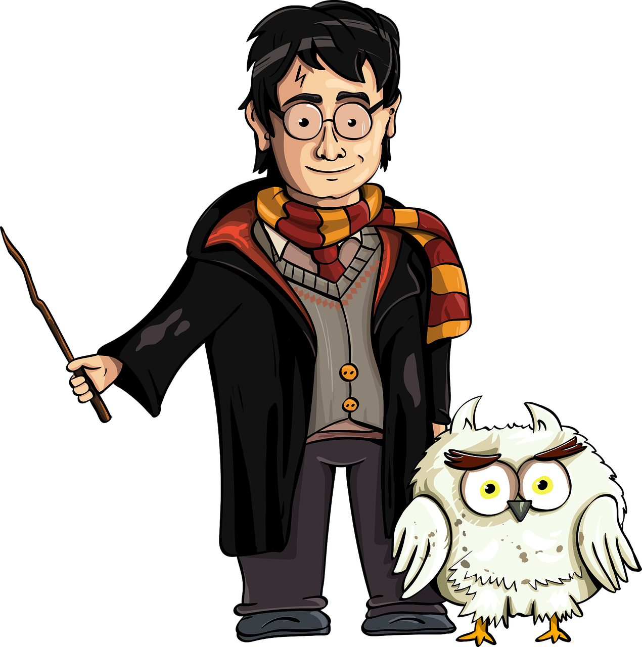 harry-potter-4073867_1280.png